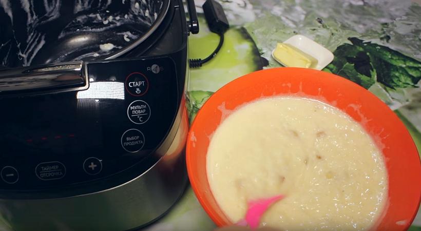 этом после рисовая запеканка в мультиварке рецепты с фото выглядит киста яичника