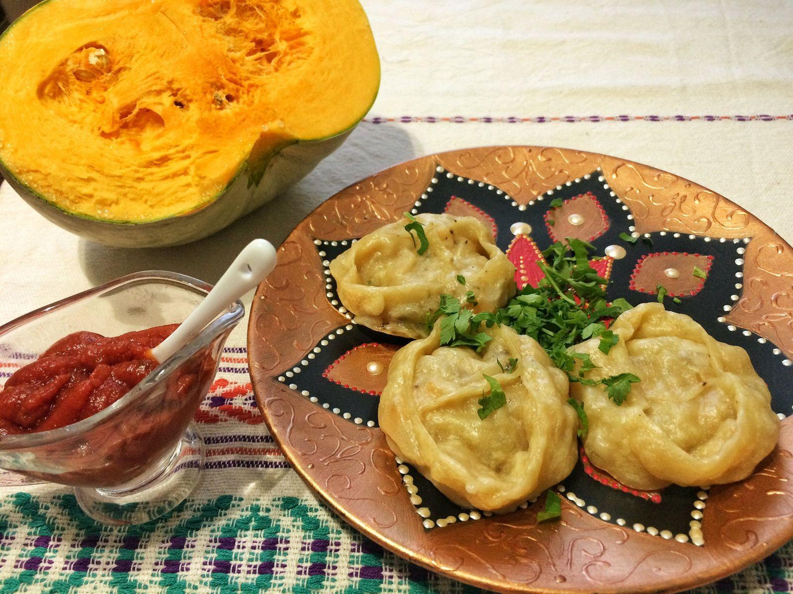 Домашняя кухня рецепты с фотографиями ещё