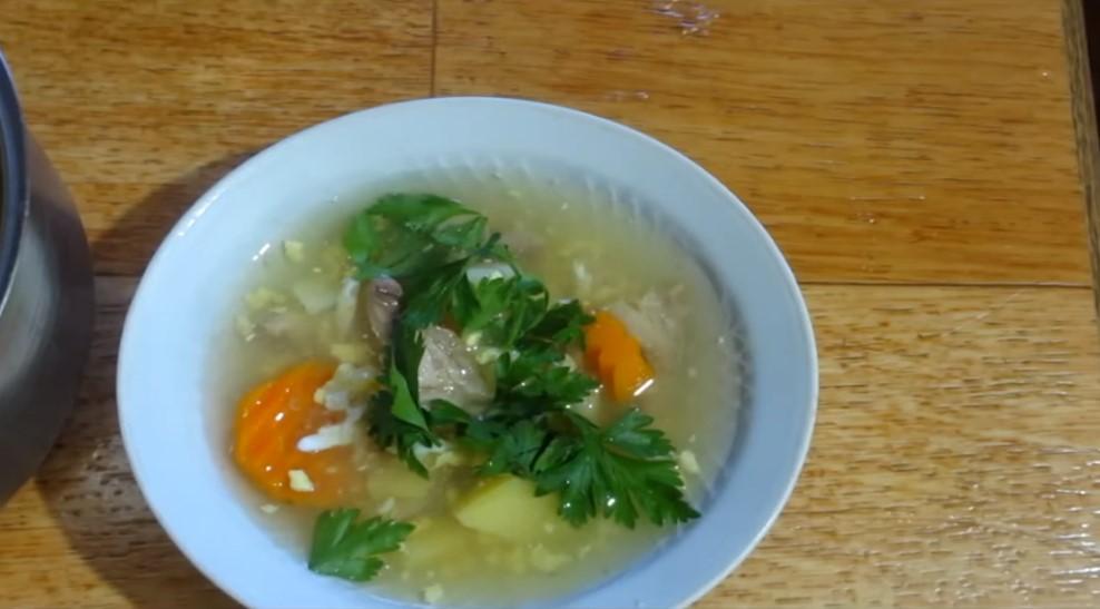 Уха из сазана: как приготовить классическую уху в домашних условиях, рыбный суп из головы и хвоста, пошаговые рецепты, фото