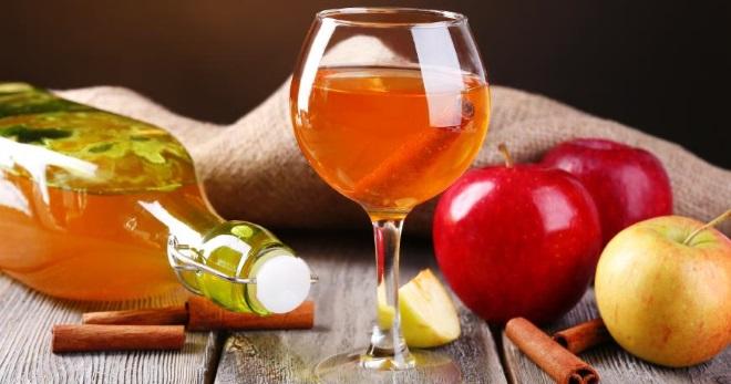 Можно ли сделать вино из ранеток в домашних условиях
