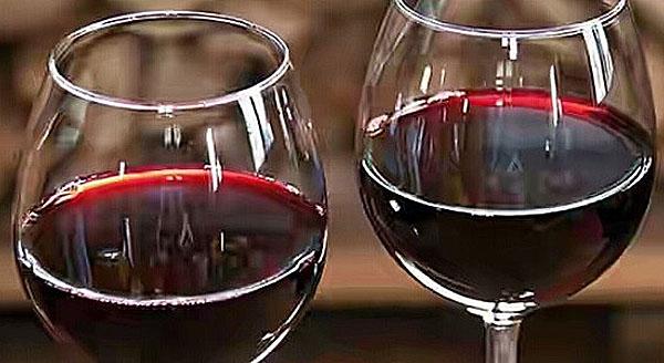 Рецепт домашнего виноградного вина Изабелла с отменным вкусом