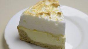 Домашний торт Слезы ангела: пошаговый рецепт с фото и видео