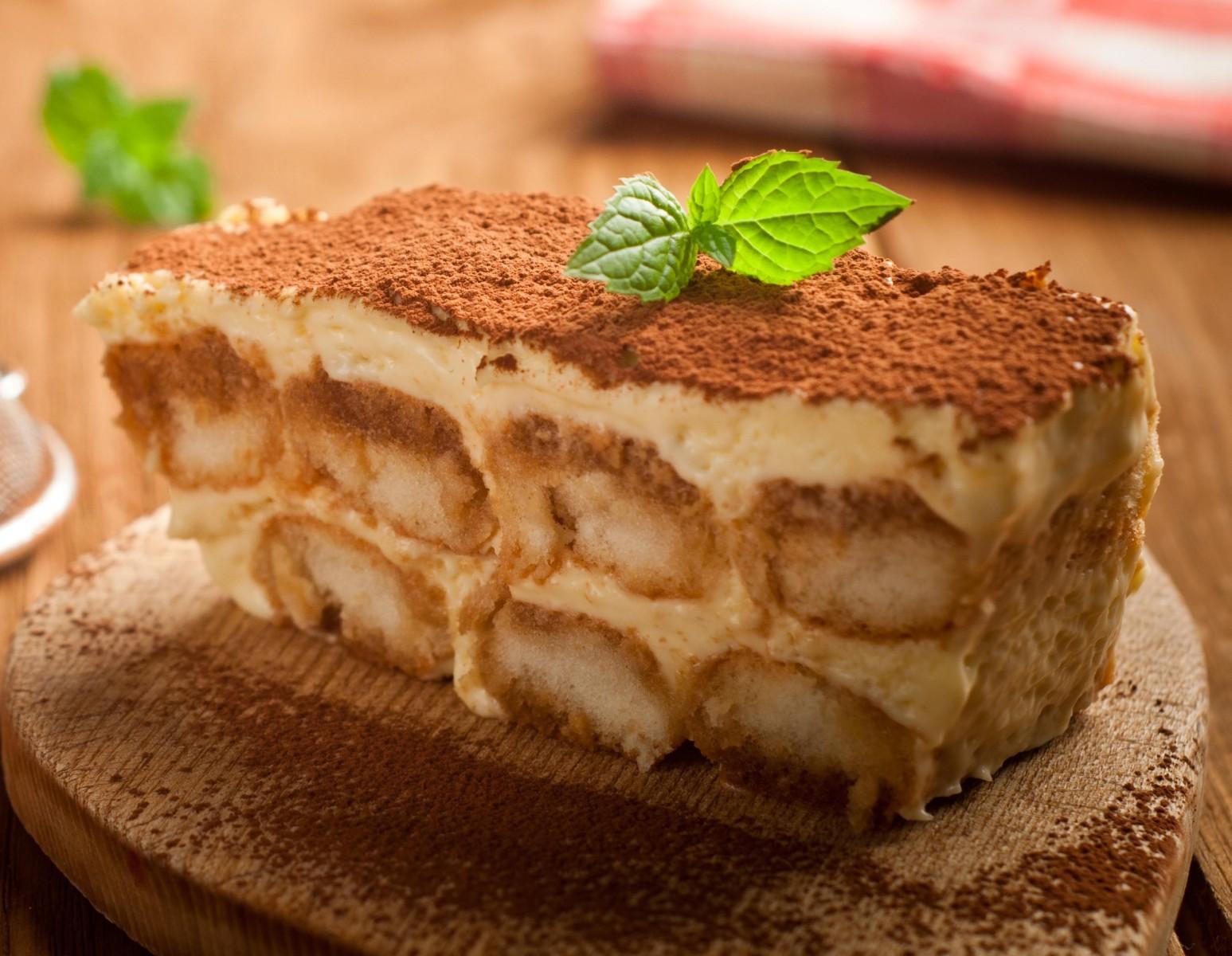 Как готовить печеночный торт рецепт и фото значимых небесных