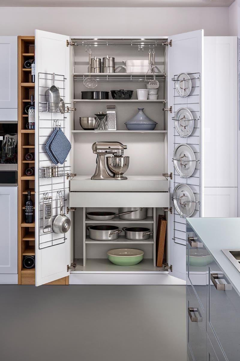 4 вещи для кухни, на которые можно не жалеть семейный бюджет